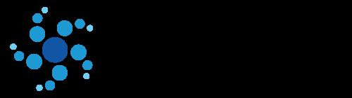 NickSight Store
