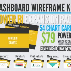 Power BI Expansion Pack