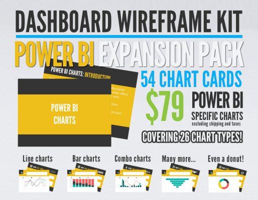 Power BI Expansion Pack